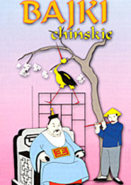 Bajki chińskie