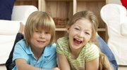 Bajki pomogą ci wychować dzieci