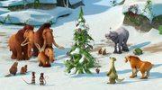 Bajkowa Gwiazdka, czyli świąteczny hity w telewizji dla dzieci