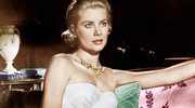Bajkowe życie Grace Kelly
