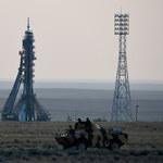 Bajterek - co stanie się z kazachsko-rosyjskim kosmodromem?
