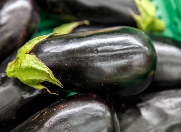Bakłażan - jedno warzywo, a tyle pomysłów /Świat kobiety
