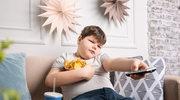 Bakterie jelitowe, a ryzyko otyłości