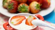 Bakterie mlekowe mogą obniżać poziom stresu