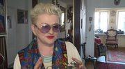 Bakuła: Polski facet nie ma tożsamości