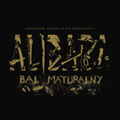 Bal Maturalny