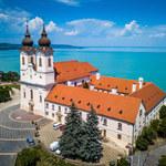 Balaton: Pomysł na rodzinny urlop