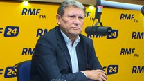 Balcerowicz: Belka powinien odejść
