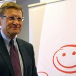 Balcerowicz doktorem honoris causa uniwersytetu w Charkowie