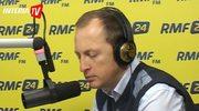 Balcerowicz: Mało reform znaczy dużo podwyżek podatków