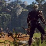 """Baldur's Gate 3 otrzyma ogromną aktualizację, która """"popsuje"""" nasze save'y"""