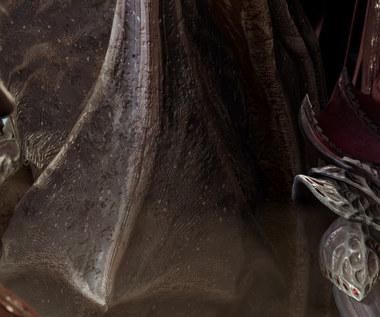 Baldur's Gate 3 - pierwsze wrażenia