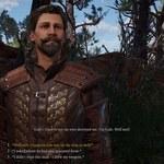 Baldur's Gate 3 - premiera najwcześniej w przyszłym roku