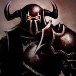 Baldur's Gate III: Los gry niepewny ze względu na problemy prawne