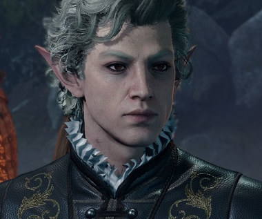 Baldur's Gate 3 zadebiutuje 30 września na PC