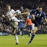 Bale zatrzyma Arsenal? Chelsea liczy na Walijczyka!