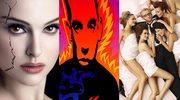 Balet, erotyka i kino ery techno