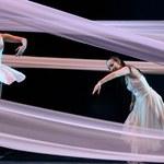 Balet... przyszłych mam