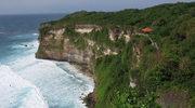 Bali - magia codzienności