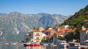 Bałkany  w pigułce: Czarnogóra