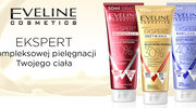 Balsamy do ciała Eveline Cosmetics