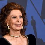 """""""Baltazar"""": Sofia Loren u Jerzego Skolimowskiego"""