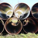 Baltic Pipe: Przygotowania do układania rur