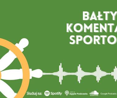 Bałtycki Komentarz Sportowy. Co po meczu Lechii z Legią? (Odcinek 7). Wideo