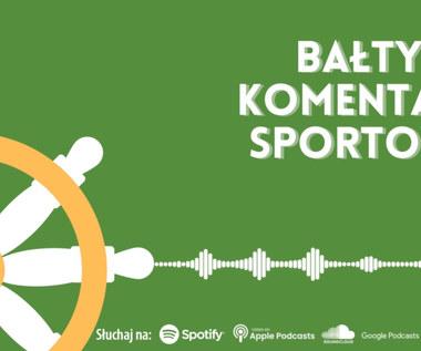 Bałtycki Komentarz Sportowy odc. 13. Wideo