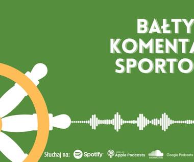 Bałtycki Komentarz Sportowy odc. 15. Wideo