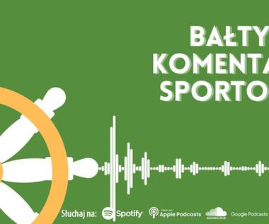Bałtycki komentarz sportowy. Odcinek 20. Wideo