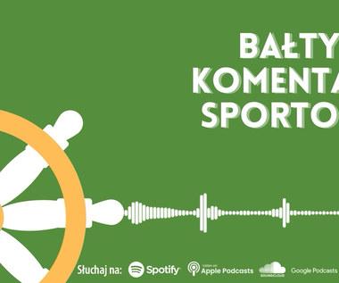 Bałtycki Komentarz Sportowy - Odcinek 22. Wideo