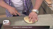 Banalnie prosty przepis na pyszne pieczywo