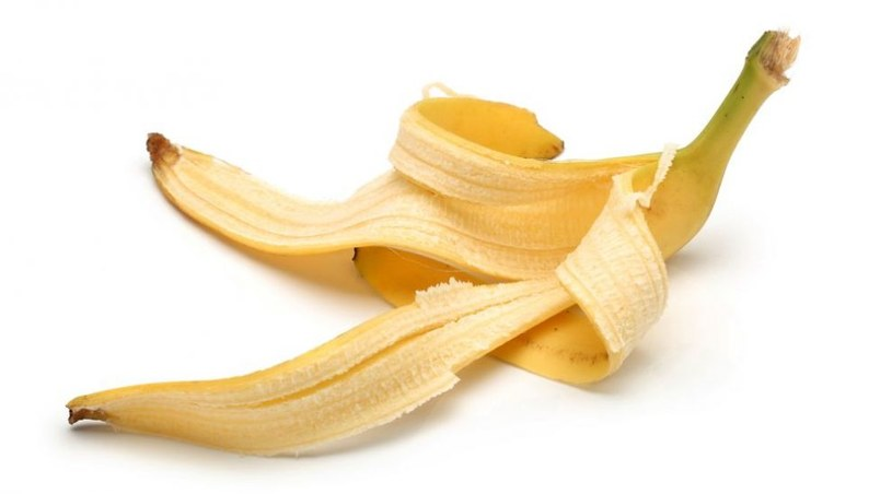 banan na komary /© Photogenica