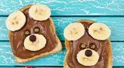 Banan: Słodycz i lekarstwo w jednym