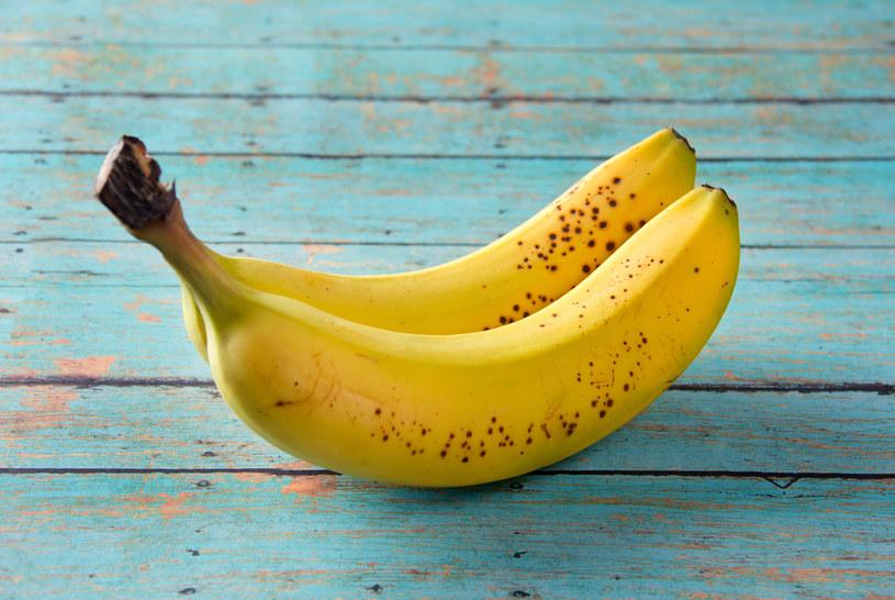 banan /© Photogenica