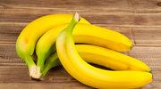 Bananowa wersja zdrowia