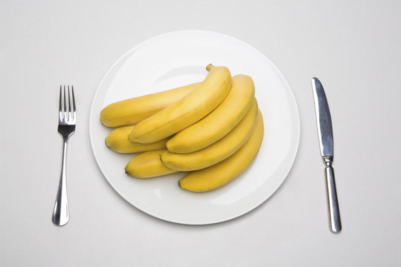 banany na sen /© Photogenica