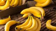 Banany pomagają rzucić palenie