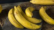 Banany pomogą obniżyć ciśnienie i… poprawią nastrój