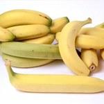 Banany w walce z wirusem HIV