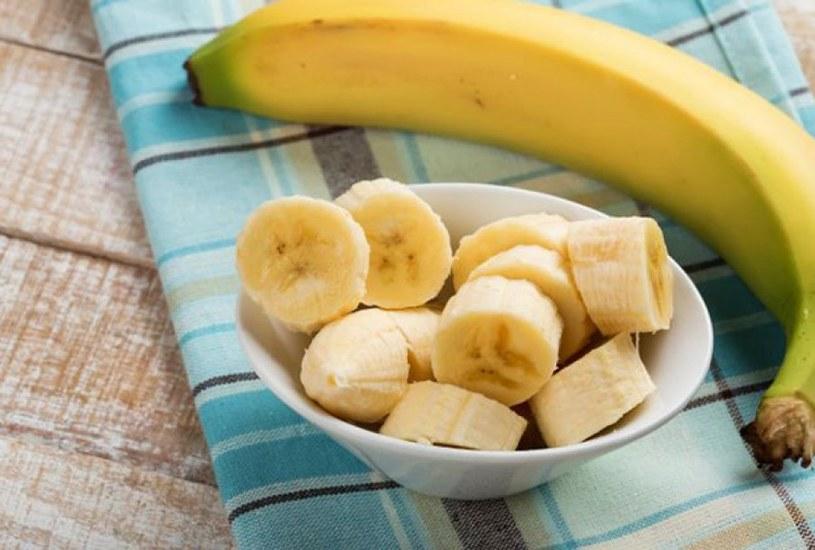 banany zalety /© Photogenica