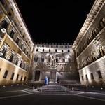 Banca Monte dei Paschi di Siena zwolni 2600 pracowników