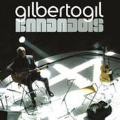 Gilberto Gil: -BandaDois