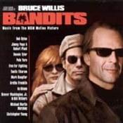 muzyka filmowa: -Bandits