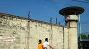 Bangkwang: Więzienie, które pożera ludzi
