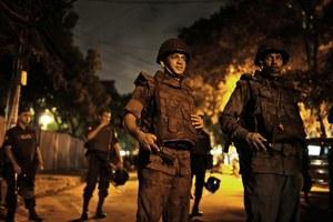 Bangladesz: Szturm na restaurację w Dhace. IS przyznało się do ataku