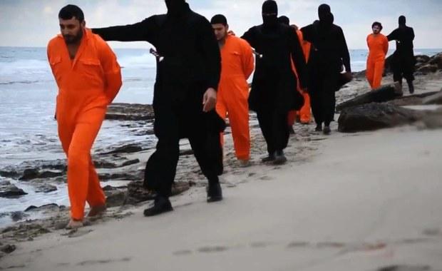 Banici Islamu