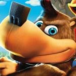 Banjo Kazooie: Nuts and Bolts - już graliśmy!