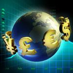 Bank Anglii utrzymał główną stopę procentową na poziomie 0,1 proc.